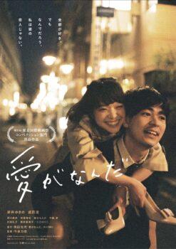 movie⑤